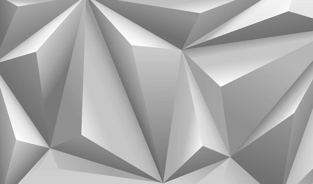 activo_design_02
